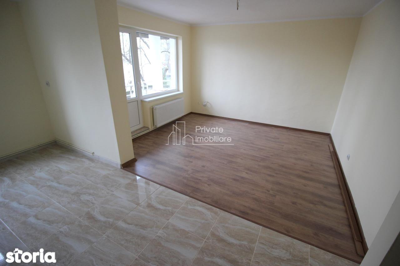 Apartament de vanzare, Mureș (judet), Strada Maramureș - Foto 2