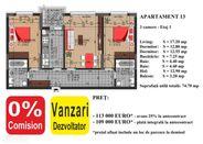 Apartament de vanzare, Bucuresti, Sectorul 3, Dristor - Foto 11