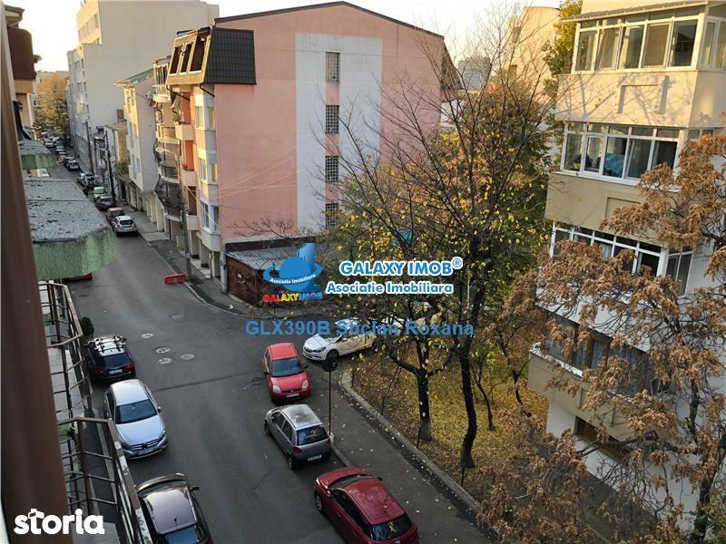 Apartament de vanzare, București (judet), Piața Dorobanți - Foto 10