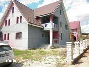 Casa de vanzare, Suceava (judet), Strada Bazelor - Foto 2