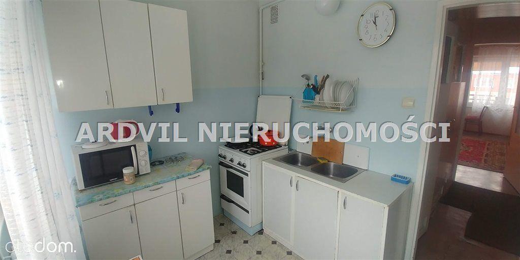 Mieszkanie na sprzedaż, Białystok, Bema - Foto 6