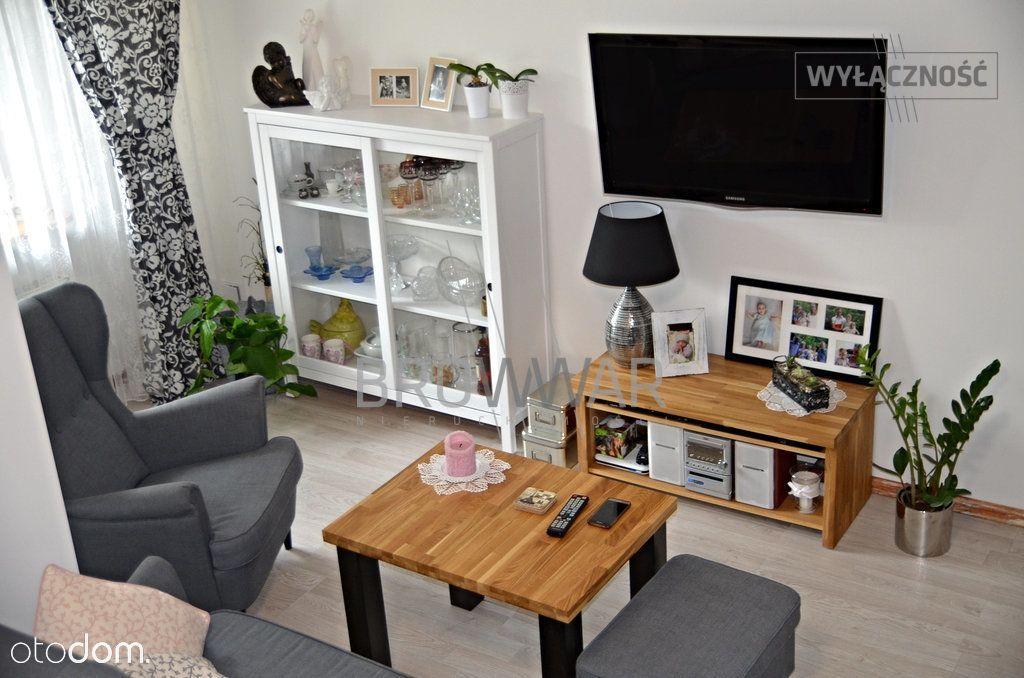 Mieszkanie na sprzedaż, Poznań, Ogrody - Foto 3