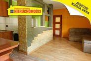 Mieszkanie na sprzedaż, Kadzielnia, przasnyski, mazowieckie - Foto 1