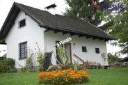 Dom na sprzedaż, Nowa Słupia, kielecki, świętokrzyskie - Foto 11