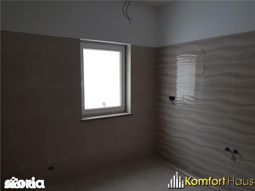 Apartament de vanzare, Bacău (judet), Strada Ana Ipătescu - Foto 8