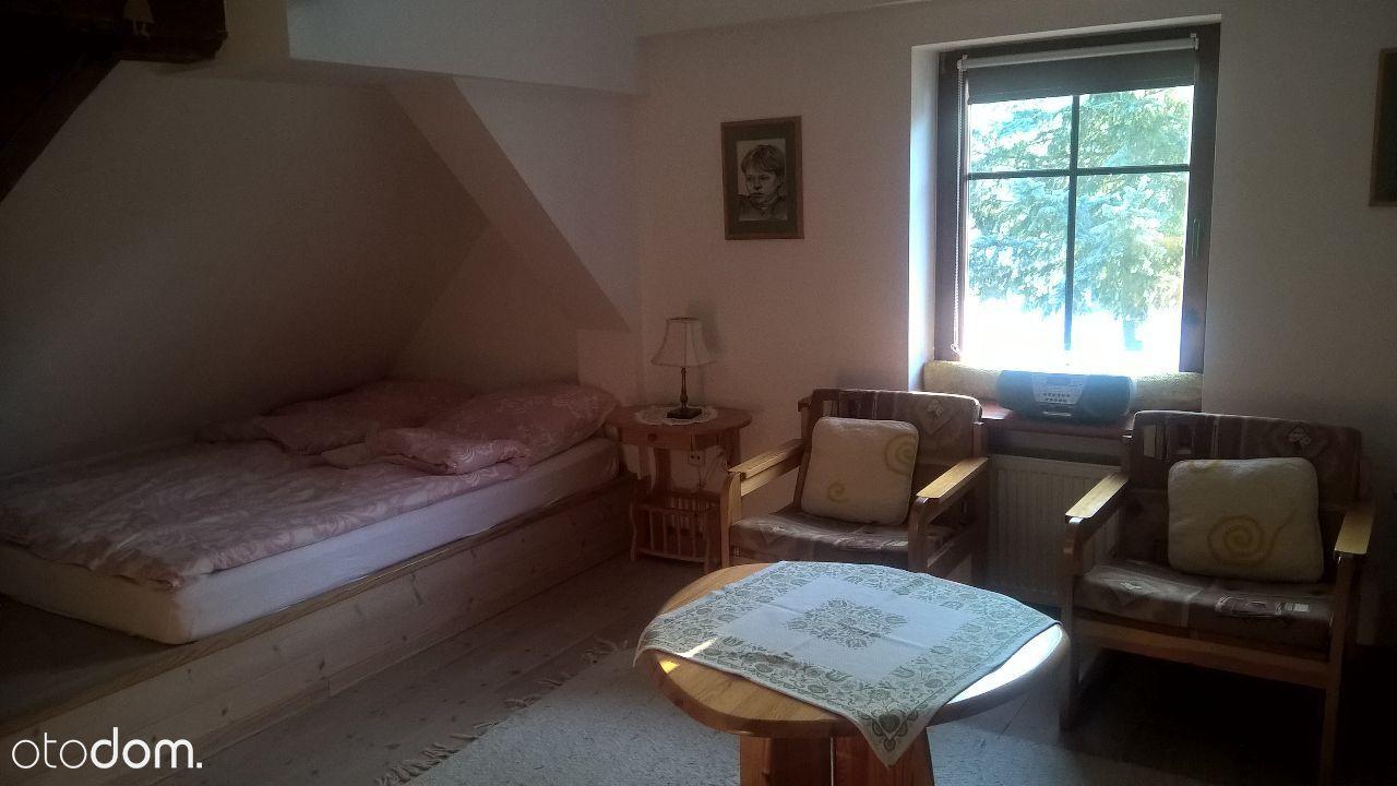 Dom na sprzedaż, Łasko, choszczeński, zachodniopomorskie - Foto 14