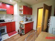 Apartament de vanzare, Bacău (judet), Strada Neagoe Vodă - Foto 12