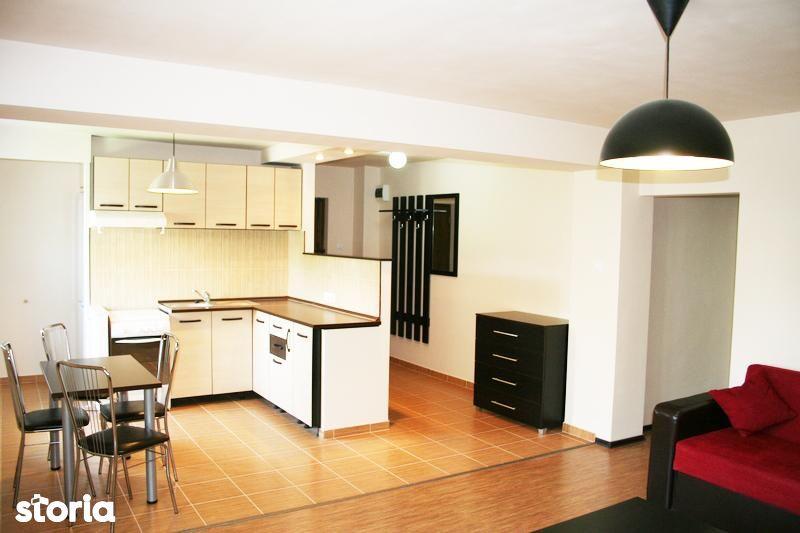 Apartament de inchiriat, Bucuresti, Sectorul 3, P-ta Muncii - Foto 3