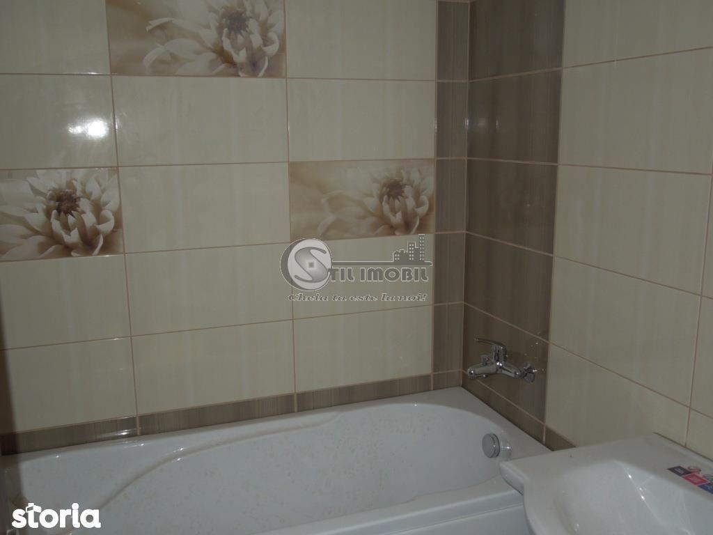 Apartament de vanzare, Iași (judet), Aleea Cu Nuci - Foto 16