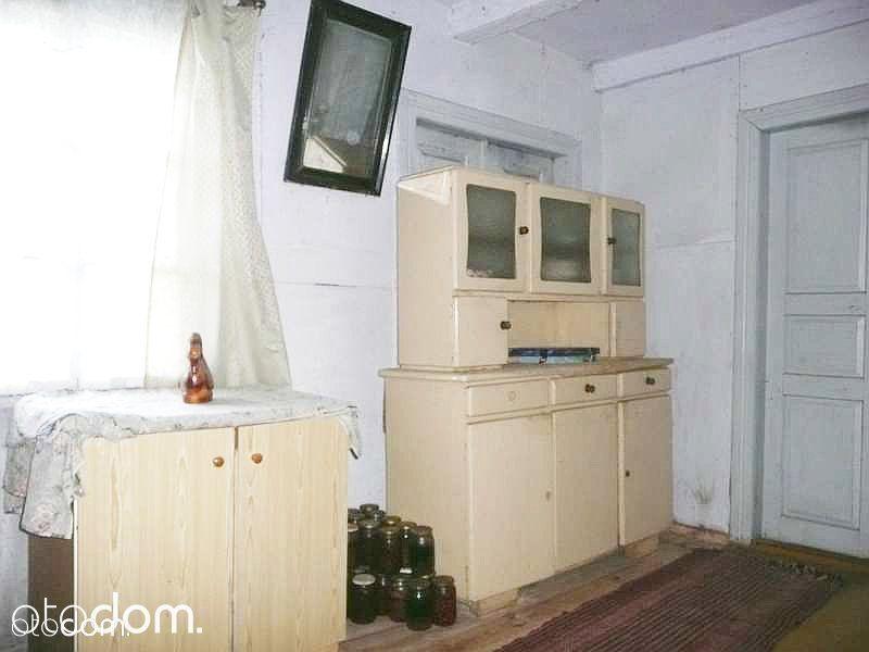 Dom na sprzedaż, Anielpol, krasnostawski, lubelskie - Foto 16