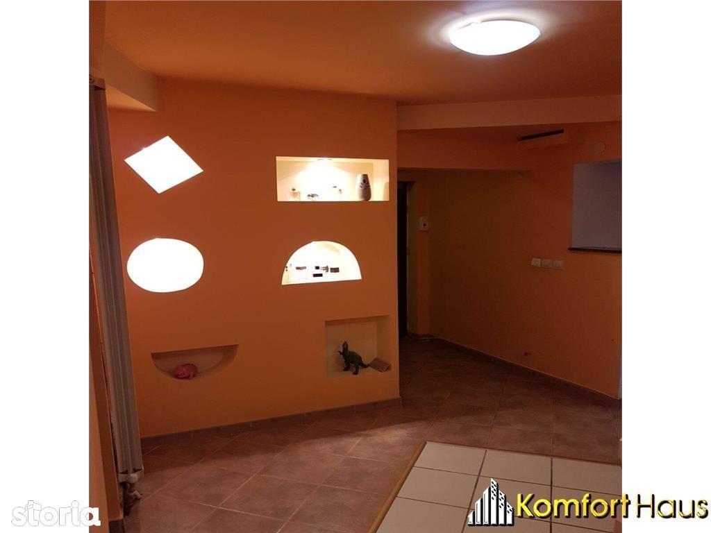 Apartament de vanzare, Bacău (judet), Strada Prieteniei - Foto 7