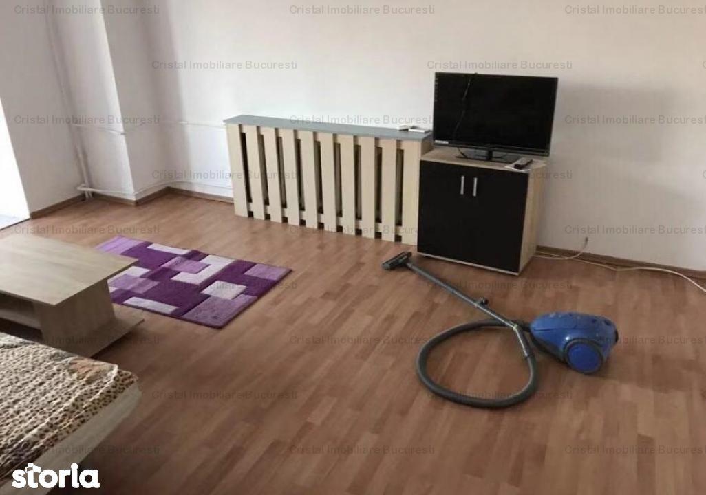 Apartament de inchiriat, București (judet), Bulevardul Decebal - Foto 2