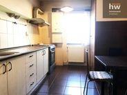 Apartament de vanzare, Cluj (judet), Strada Tășnad - Foto 6