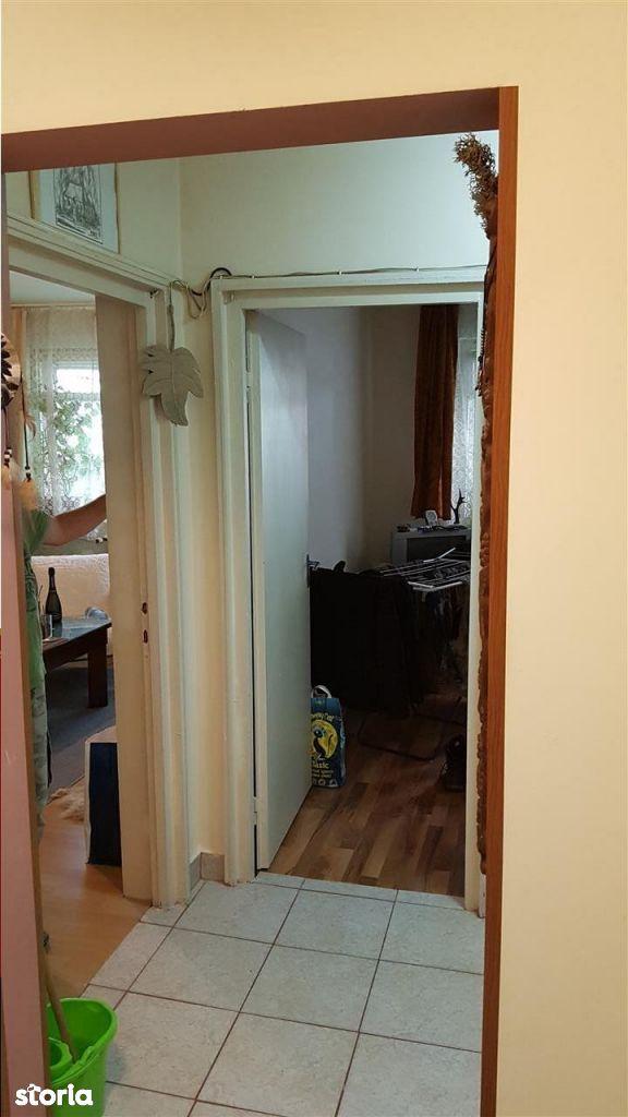 Apartament de vanzare, Cluj (judet), Aleea Micuș - Foto 5