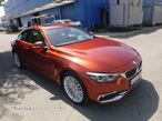 BMW Seria 4 Coupe - 6