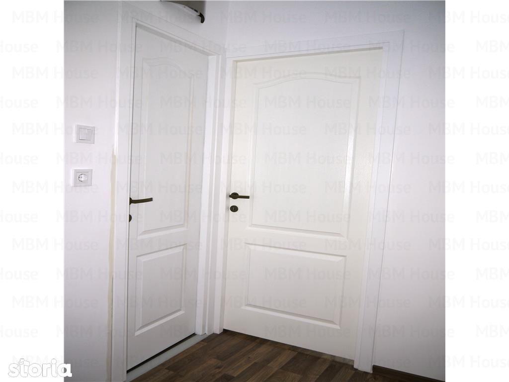 Apartament de inchiriat, Brașov (judet), Bulevardul Alexandru Vlahuță - Foto 6