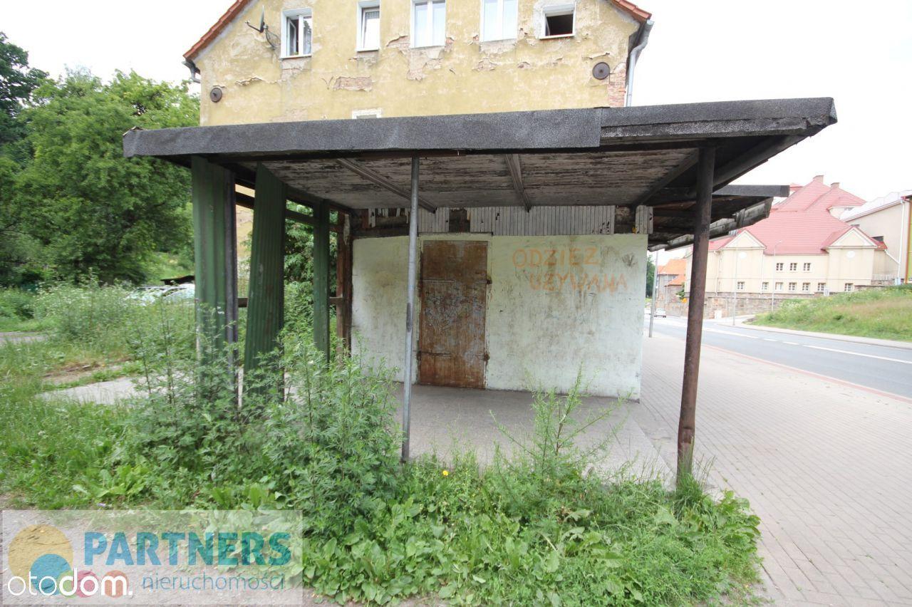 Lokal użytkowy na wynajem, Wałbrzych, Stary Zdrój - Foto 1