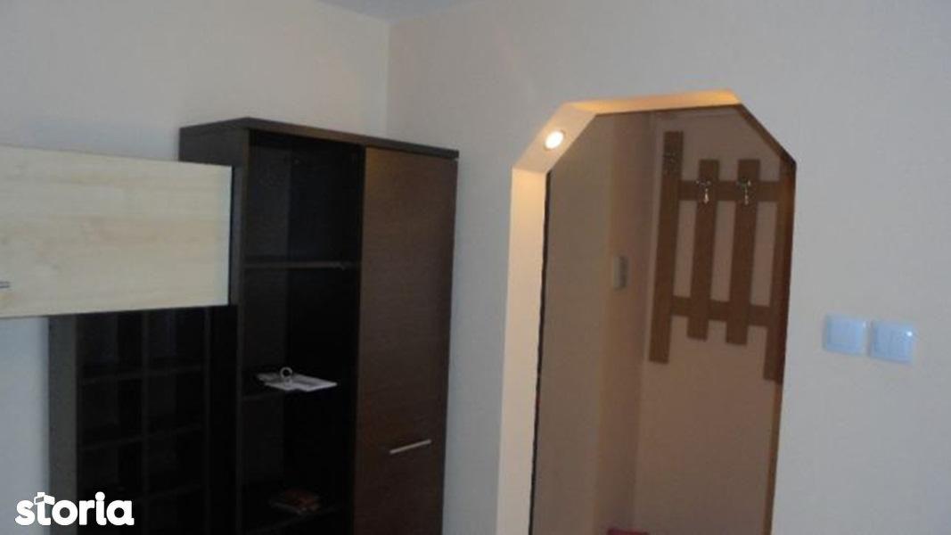 Apartament de inchiriat, București (judet), Strada Luica - Foto 2