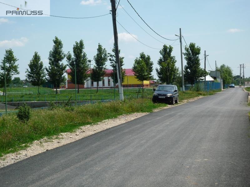Teren de Vanzare, Ilfov (judet), Clinceni - Foto 6