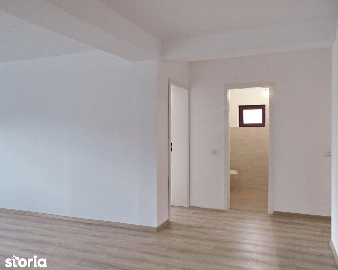 Apartament de vanzare, Brașov (judet), Strada Gorunului - Foto 12