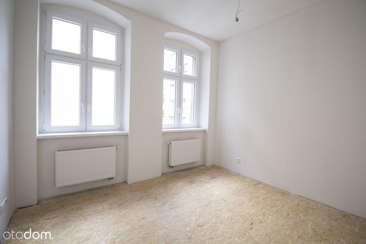 Mieszkanie na sprzedaż, Poznań, Centrum - Foto 5
