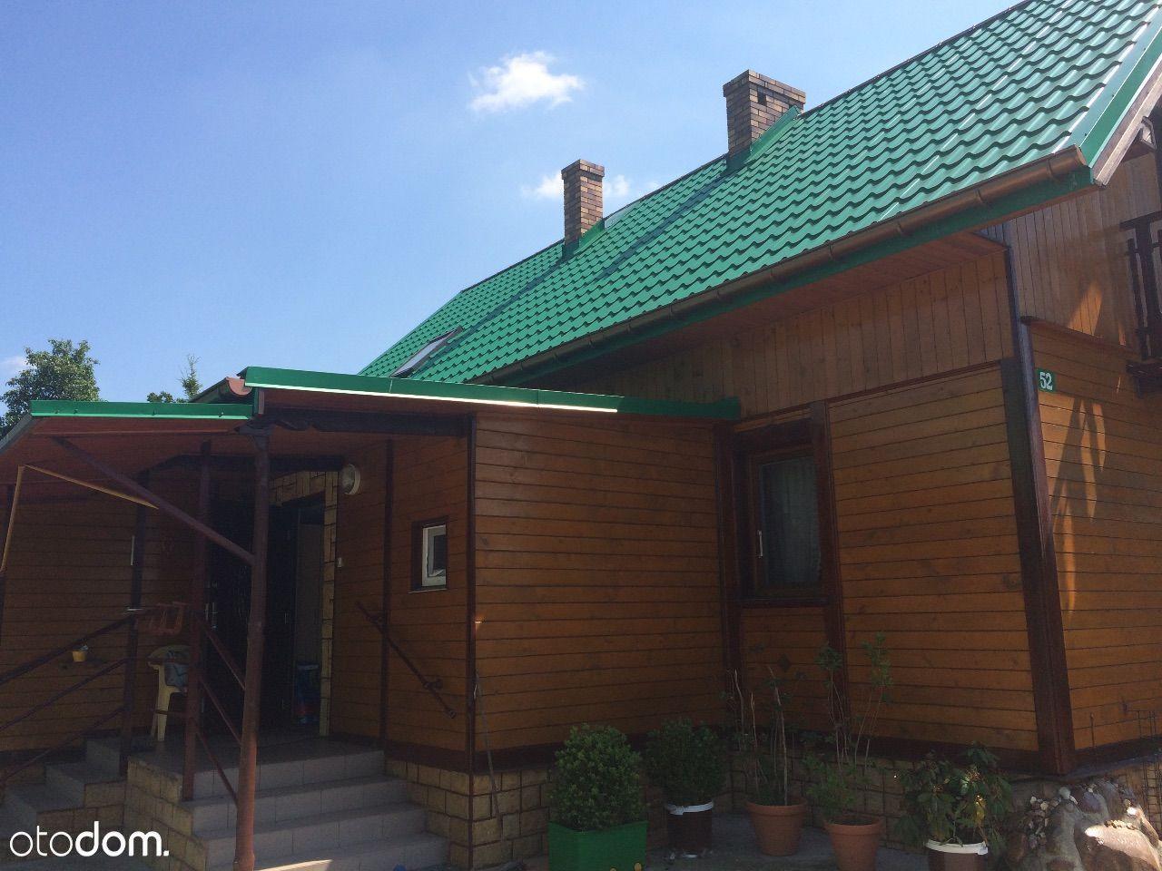 Dom na sprzedaż, Wielowieś, ostrowski, wielkopolskie - Foto 5