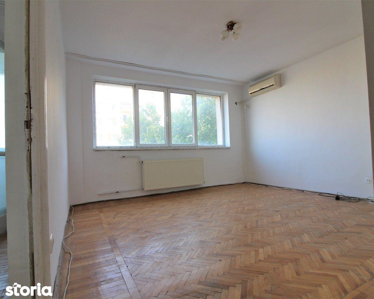 Apartament de vanzare, București (judet), Gara de Nord - Foto 5