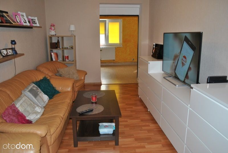 Mieszkanie na sprzedaż, Wąbrzeźno, wąbrzeski, kujawsko-pomorskie - Foto 4