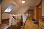 Mieszkanie na sprzedaż, Szklarska Poręba, jeleniogórski, dolnośląskie - Foto 9