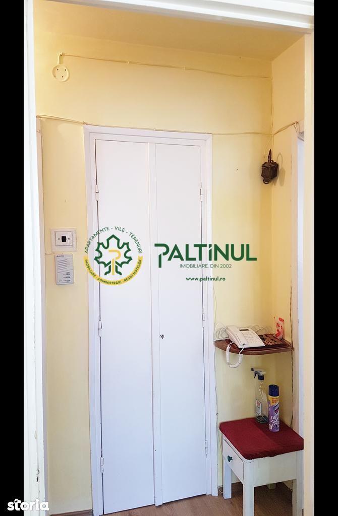 Apartament de vanzare, Sibiu (judet), Bulevardul General Vasile Milea - Foto 7