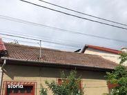 Casa de vanzare, Mehedinți (judet), Orşova - Foto 9