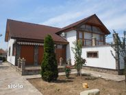 Casa de vanzare, Arad (judet), Bujac - Foto 3