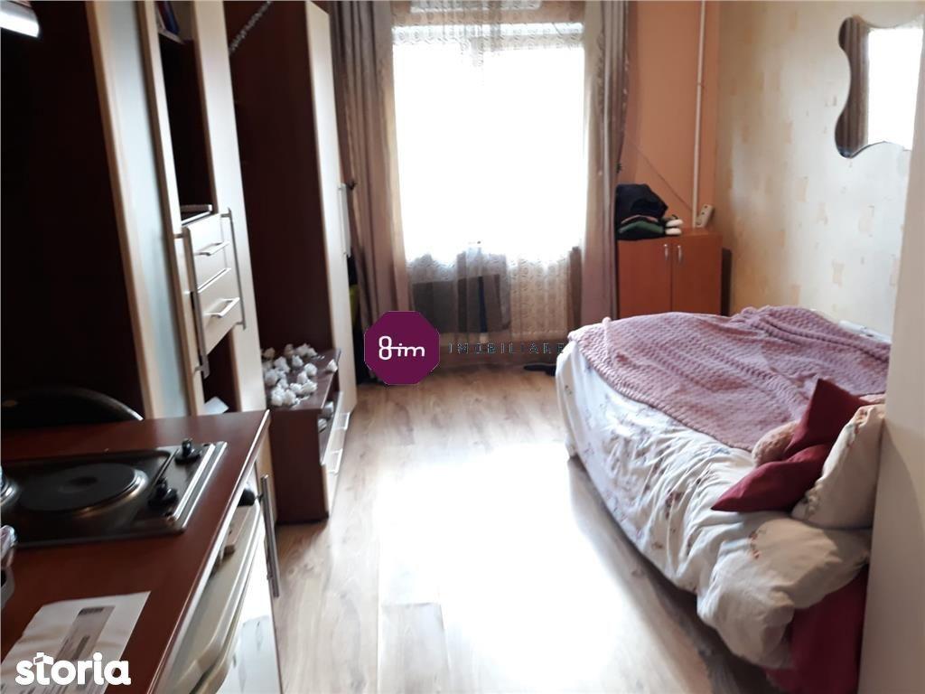 Apartament de vanzare, Cluj (judet), Strada Rene Descartes - Foto 1