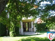 Casa de inchiriat, Ilfov (judet), Drumul Bisericii - Foto 1