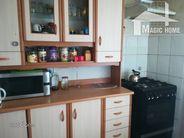 Mieszkanie na sprzedaż, Ząbkowice Śląskie, ząbkowicki, dolnośląskie - Foto 7