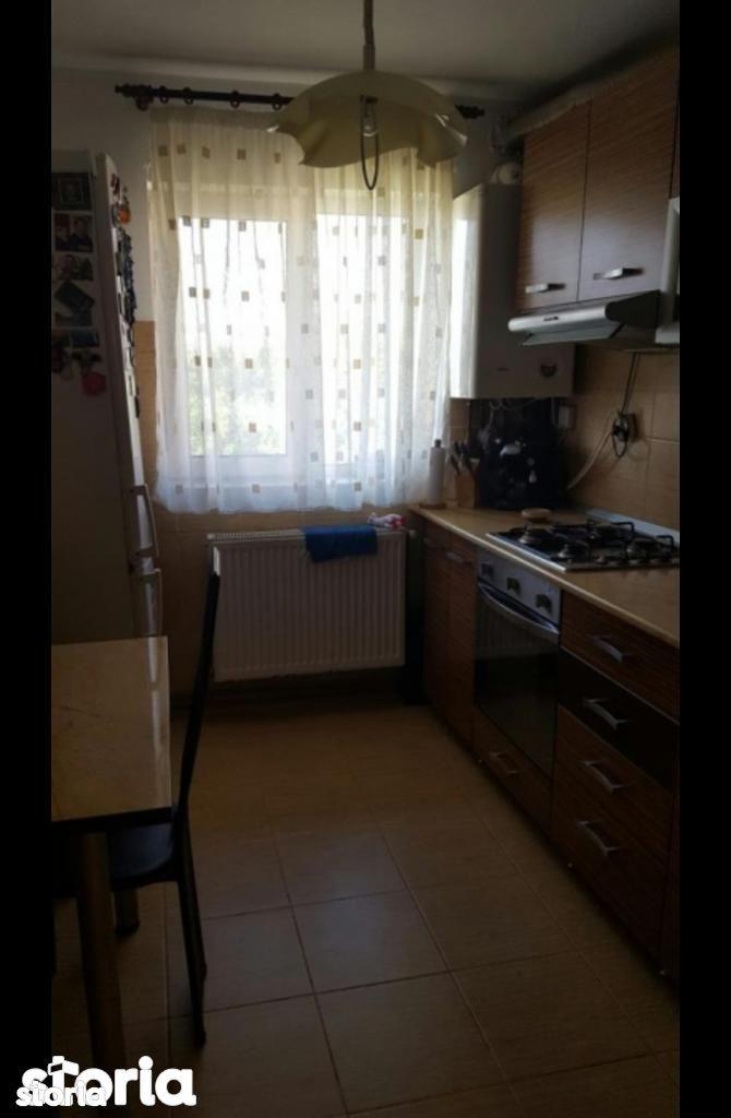 Apartament de vanzare, Cluj (judet), Strada Muzeul Apei - Foto 4