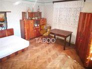 Casa de vanzare, Sibiu (judet), Slimnic - Foto 8