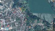 Dom na sprzedaż, Górzno, brodnicki, kujawsko-pomorskie - Foto 11