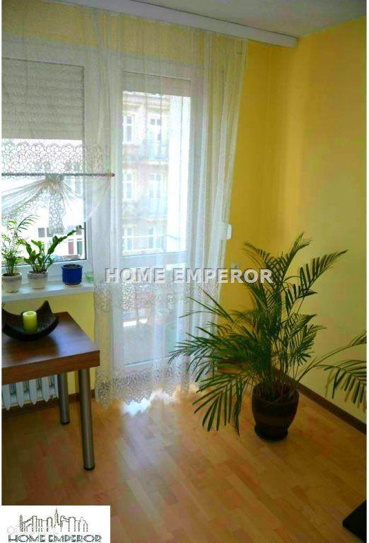 Mieszkanie na sprzedaż, Poznań, Wilda - Foto 3