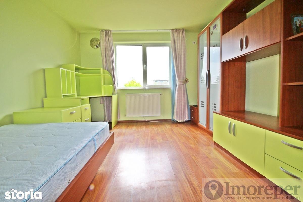 Casa de vanzare, Bucuresti, Sectorul 1, Baneasa - Foto 15