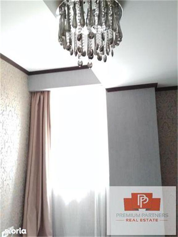 Apartament de vanzare, București (judet), Intrarea Catedrei - Foto 9