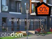 Lokal użytkowy na sprzedaż, Bydgoszcz, Okole - Foto 1