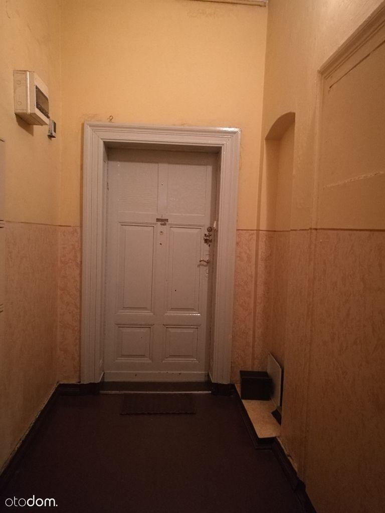 Mieszkanie na sprzedaż, Szamotuły, szamotulski, wielkopolskie - Foto 6