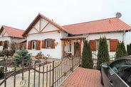 Dom na sprzedaż, Zabór, zielonogórski, lubuskie - Foto 18