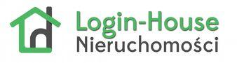 Biuro nieruchomości: Login-House Nieruchomości