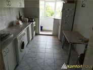 Apartament de vanzare, Bacau - Foto 11