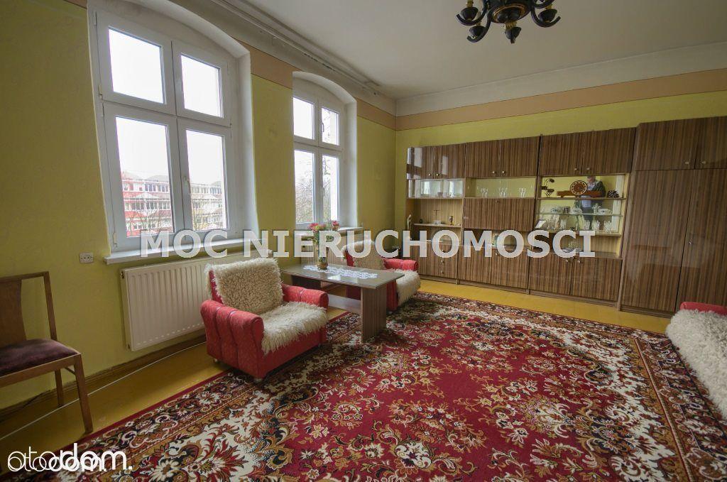 Mieszkanie na sprzedaż, Oleśnica, oleśnicki, dolnośląskie - Foto 1