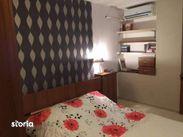 Apartament de vanzare, Cluj (judet), Strada Plopilor - Foto 10
