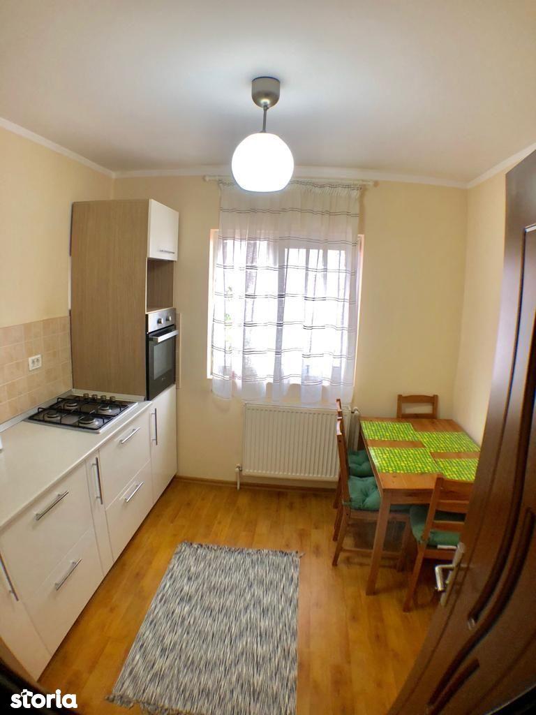 Apartament de vanzare, Constanța (judet), Coiciu - Foto 18