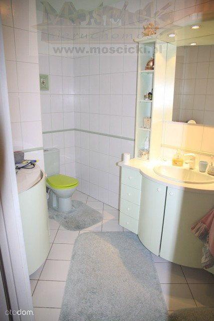 Mieszkanie na sprzedaż, Warszawa, Kabaty - Foto 7